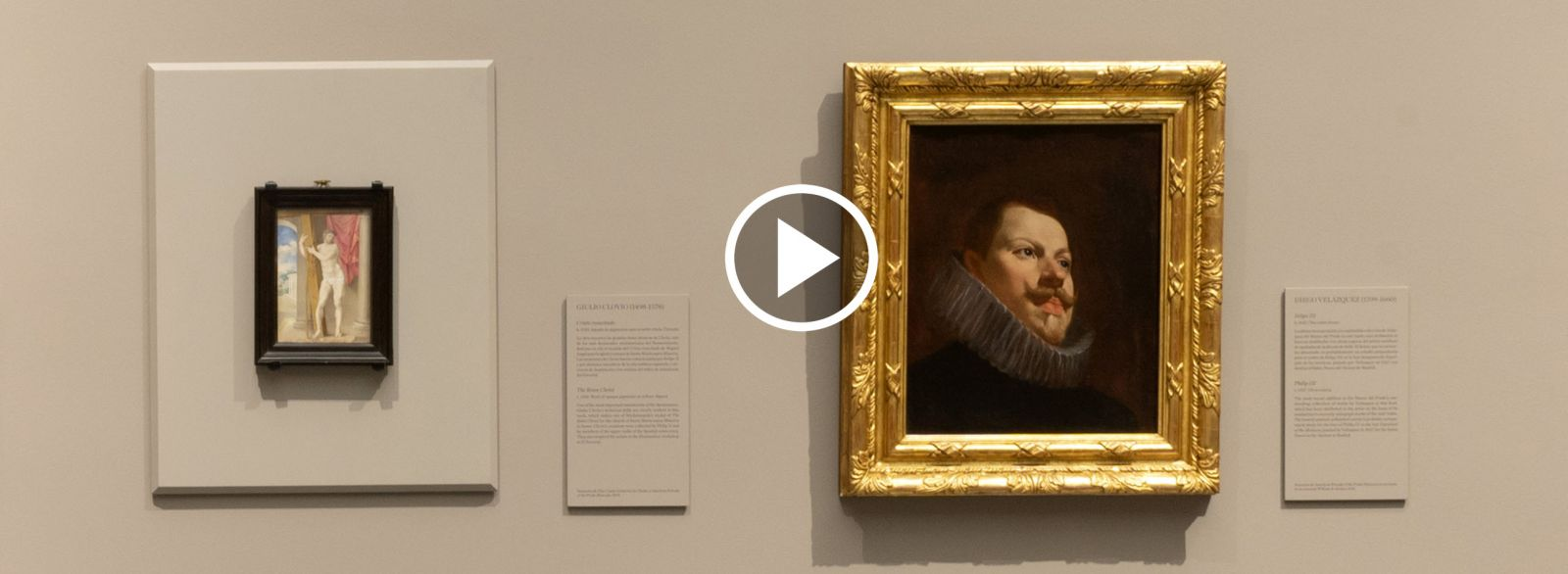 Special exhibit celebrates American Friends' art contributions