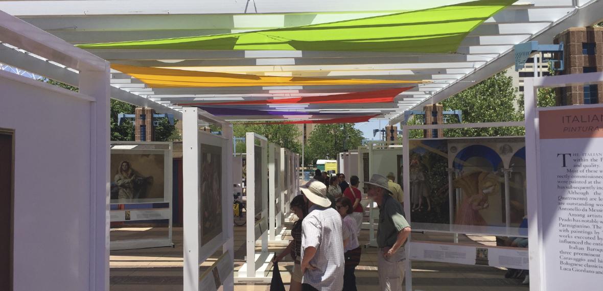 Albuquerque 7
